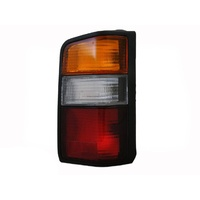 Mitsubishi L300 Starwagon Van & Bus New RHS Tail Light 86-94 Rear Right Lamp