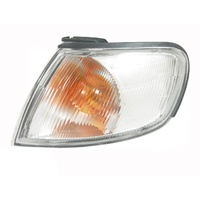 Nissan N15 Pulsar Indicator 95-98 Left LHS Corner Light Lamp 96 97