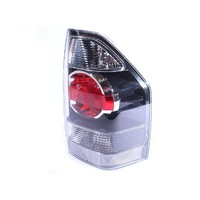 RHS Tail Light suits Mitsubishi Pajero 7/06-12 NS NT 2 Door Wagon