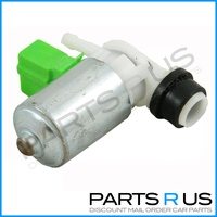 Washer Pump Nissan Patrol GQ/Maverick REAR Windscreen