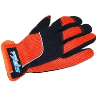 SP Tools Utility Race / Mechanic / Motorsport / Work Gloves - Large - Quality