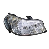 Suzuki Sx4 Head Light HB 07-11 Models Right Head Lamp Genuine OEM 08 09 10