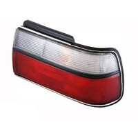 Toyota Corolla 91-94 RH Right 4dr Sedan Rear Tail Light