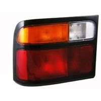 Toyota Coaster Bus 93-02 LHS Left Rear Tail Light 94 95 96 97 98 99 00 01 ADR