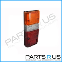 Tail Light LHS Toyota 60 Series Landcruiser 80 81 82 83 84 85 86 87 88 89 90