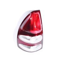 LHS Tail Light Toyota Landcruiser Prado 120 Series 02-09