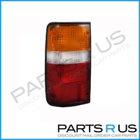 Toyota Hilux 88-97 New Ute LHS Left Tail Light ADR Rear Lamp RN90 YN85 LN106