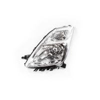 LHS Headlight Suits Toyota Prius 03-05 NHW20 5 Door Hatchback ADR COMPLIANT