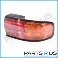 Toyota Camry Tail Light 93-95 DV10 Widebody Sedan RHS Right Lamp 94 Quality ADR