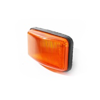 LHS Or RHS Guard Flasher Indicator Light to suit Toyota Camry 97-02 SXV20