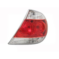 Toyota Camry Tail Light Right 04 05 06 RHS Rear Lamp Quality ADR