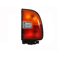 Toyota Rav4 Tail Light Rav 4 RHS Right Rear TailLight 94 95 96 97