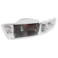 Front Indicator Light Toyota Rav4 97-00 SXA10/11 Wagon LHS Left