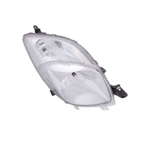 Toyota Yaris Hatchback Head Light RHS Right 05 06 07 08 Brand New Quality ADR