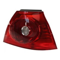 VW Golf Right Tail Light 04-08 MK5 Mark V RHS New ADR 05 06 07 Volks Wagen GTI
