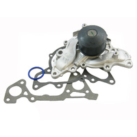 Water Pump For Mitsubishi 380, TE-TW Magna & Verada V6 GMB