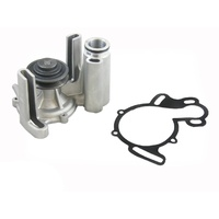 Water Pump to suit Mitsubishi Magna TM TP TN TR TS 2.6 4Cyl GMB