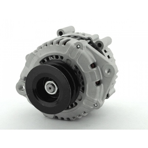 Nissan Patrol GU Alternator 98 99 00 RD28 Turbo Diesel NEW 95 AMP