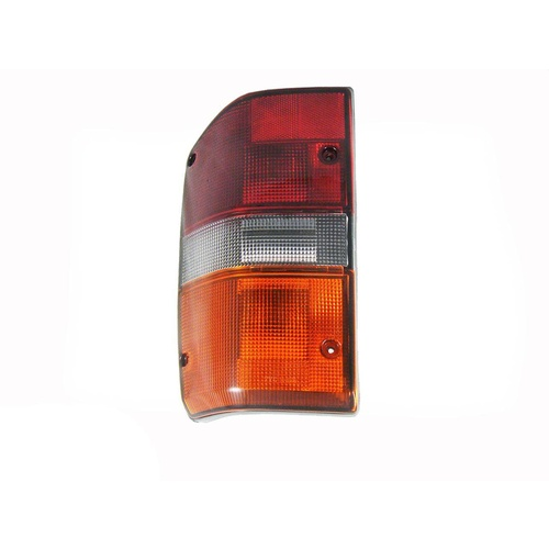 Nissan Patrol GQ  Tail Light Left 87 88 89 90 91 92 93 94 LHS Side New Lamp