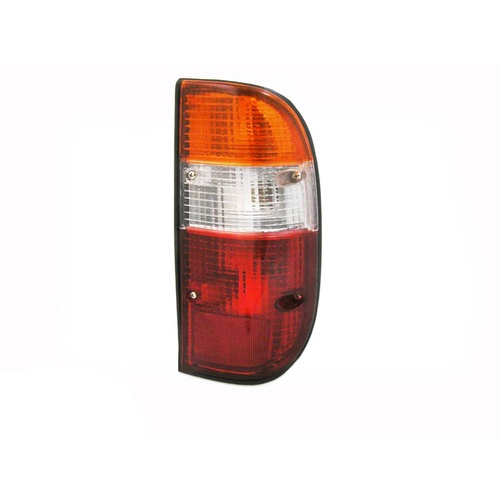 Ford Courier Tail Light PE & PG 99 00 01 02 03 04 Ute New RH Lamp Right