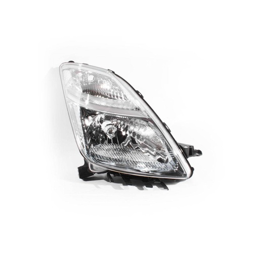 Toyota Prius 05-09 NHW20 Series2 5Door Hatch RHS Right Headlight Lamp Genuine