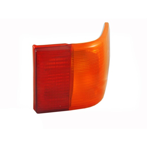 AUDI 80 Sedan 88-92 Rear RHS Right Tail Light Lamp